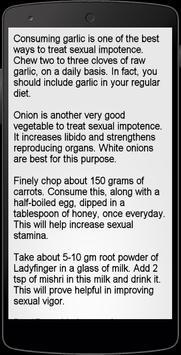 Natural Home Remedies Free screenshot 2