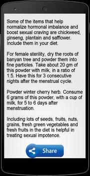 Natural Home Remedies Free screenshot 7