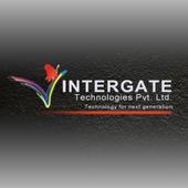 intergate icon