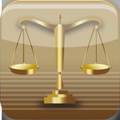 조문별 쟁점별 특허판례 icon