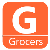 Grocers icon