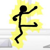 Electricman 2 HS icon