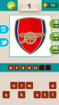 Guess Football Club ? poster