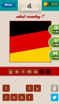 What Country ? screenshot 3