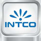 Intco Frame icon