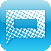 BuzzMob Classic icon