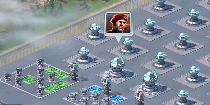 Tips for World at Arms screenshot 5