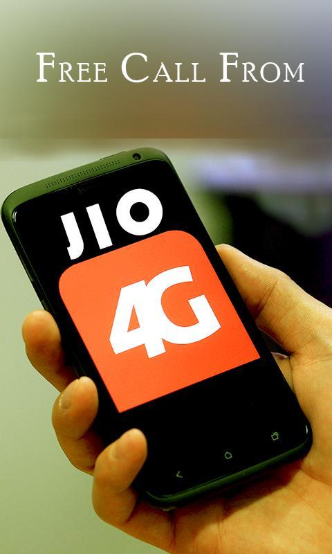 Free Video Calling Jio Prank for Android - APK Download