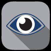 Keep N Eye icon
