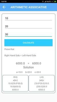 Land Survey Calculator - LSC screenshot 6