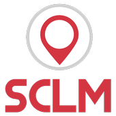 SCLM icon