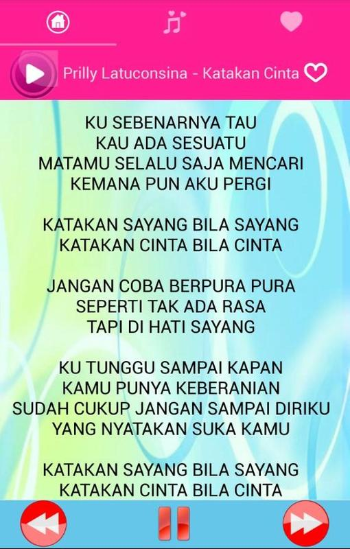 Download lagu lirik aku tak hidup handphone mp3, video mp4 & 3gp.
