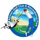 Airmen Golf Club icon