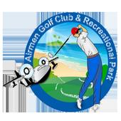 Airmen Golf Club icon