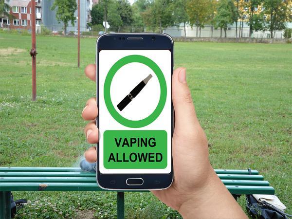 Vape Tricks Video for Android - APK Download