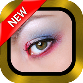 Beauty Quick Tips icon