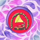 Radio Vitrola Reggae Belem web icon