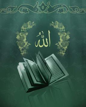 Allah Wallpapers HD تصوير الشاشة 13