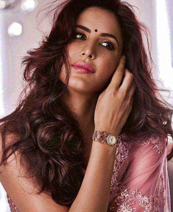 Katrina Kaif Wallpapers Hd For Android Apk Download