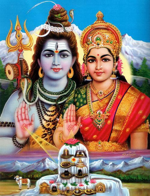 Lord Shiva Hd Wallpapers Karthika Purnima Special For Android Apk Download