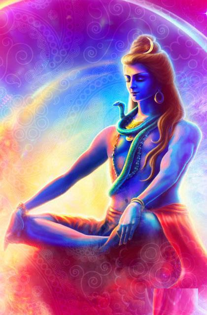 Lord Shiva Hd Wallpapers Karthika Purnima Special For