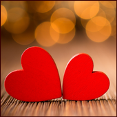 Latest Love Wallpapers HD 2018 icon