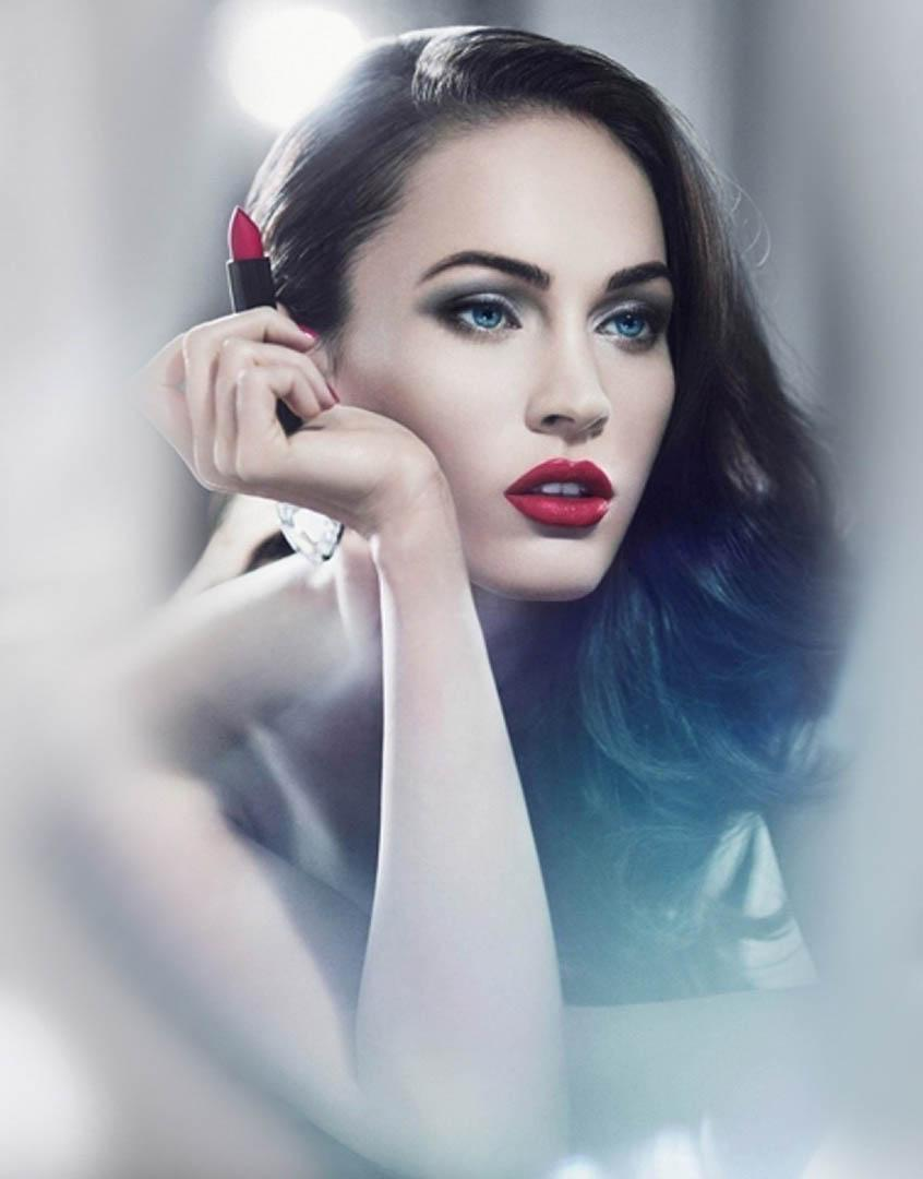 Megan Fox Wallpapers HD for Android - APK Download