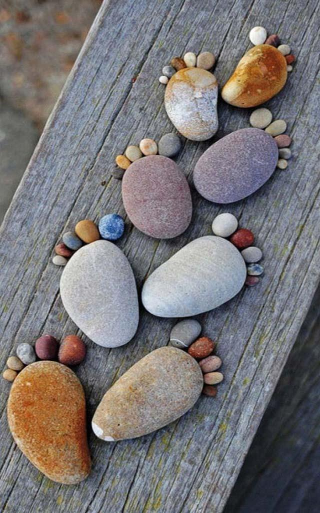 Pebble Stones Wallpapers Hd For Android Apk Download