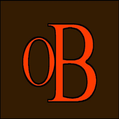 OB Karaoke icon
