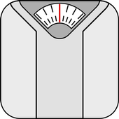 BMI Calculator (Weight Loss) icon
