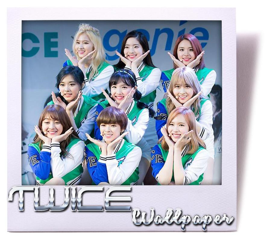 Twice Wallpapers Hd For Android Apk Download