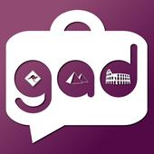 Gadski icon