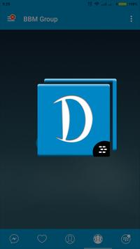 Deltrans by BMnyuons apk screenshot