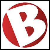 BisManOnline icon