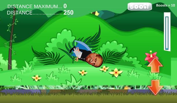 Mujhe Kiun Nikaala screenshot 2