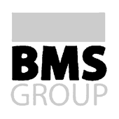 BMSCard for testers icon