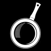 Сорбет icon
