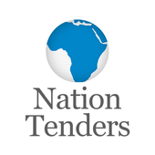 Nation Tenders icon