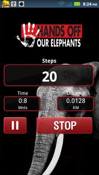 DN - Save Elephants screenshot 2