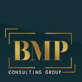 BMPCG icon
