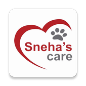 Sneha's Care icon