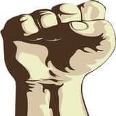 Flappy McGregor icon