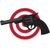 Gun Range Commander Lite icon