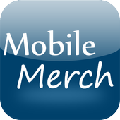 Mobile Merch icon