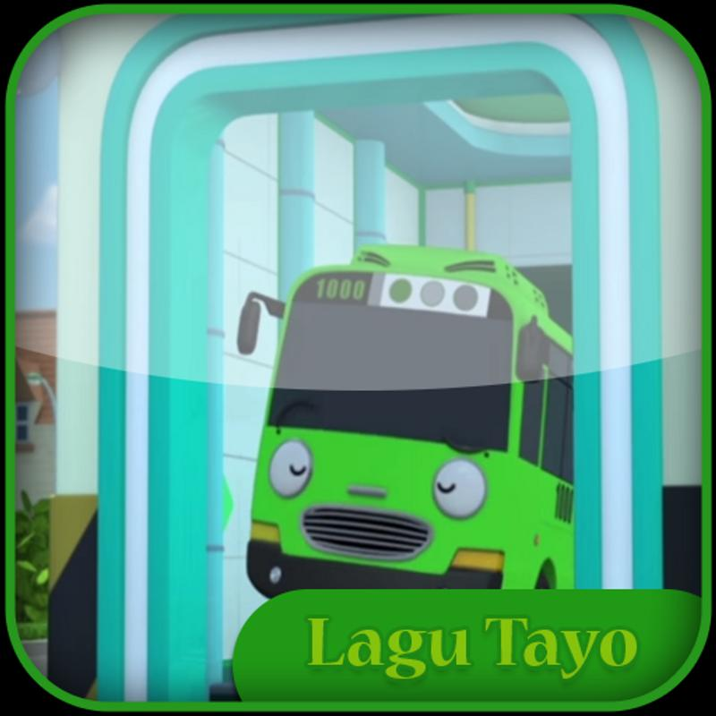 Lagu Tayo for Android - APK Download
