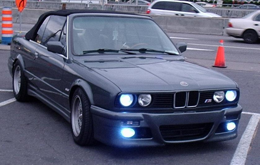 Bmw E30 Wallpaper For Android Apk Download