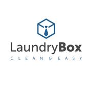 LaundryBox Mexico icon