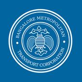 BMTC icon