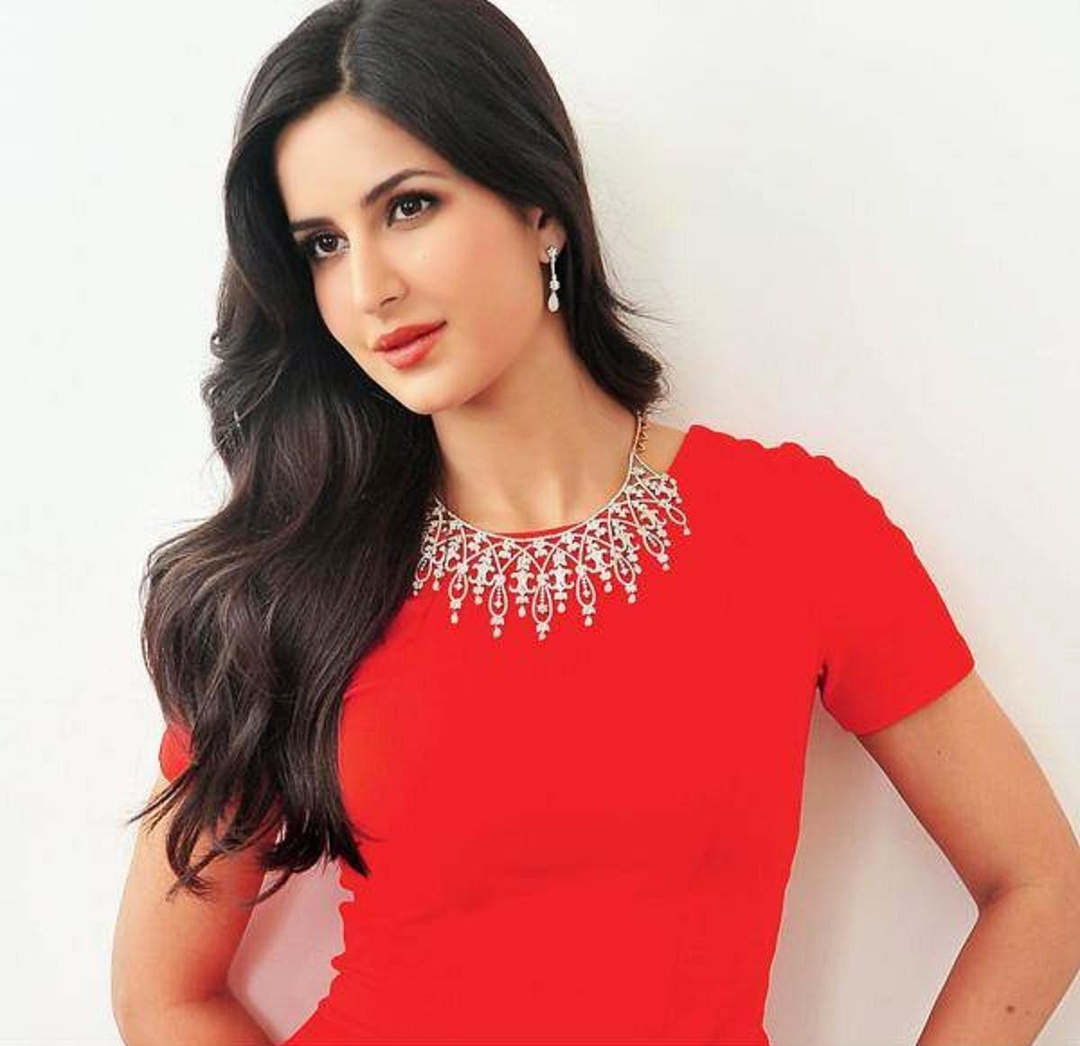 Katrina Kaif Wallpaper For Android Apk Download