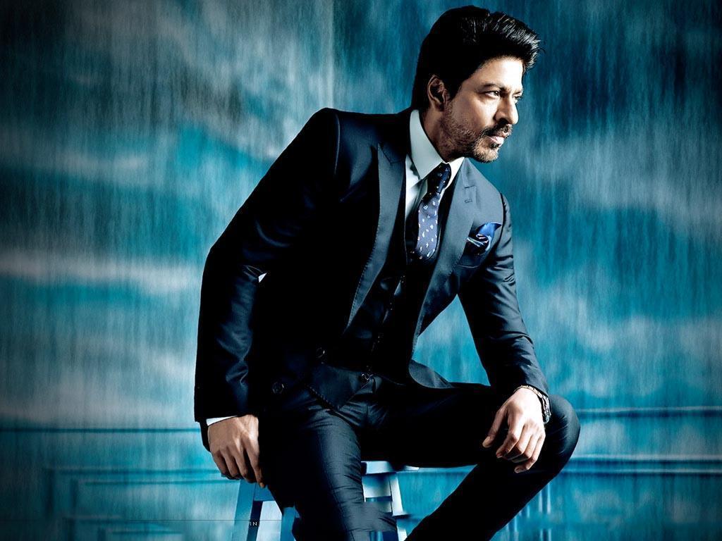 Srk Wallpaper Shah Rukh Khan для андроид скачать Apk